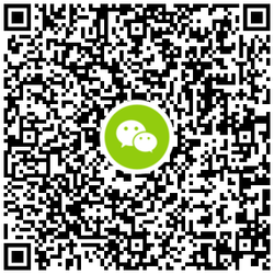QRCode_20210326094750.png