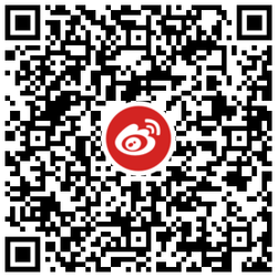 QRCode_20210328105714.png