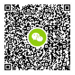 QRCode_20210330201150.png