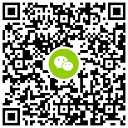 QRCode_20210330103524.png