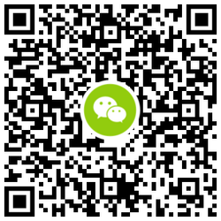 QRCode_20210329103200.png