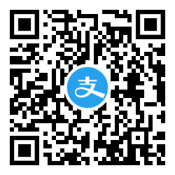 QRCode_20210328120104.png