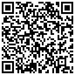 QRCode_20210406201432.png