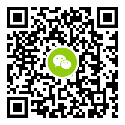 QRCode_20210312161220.png