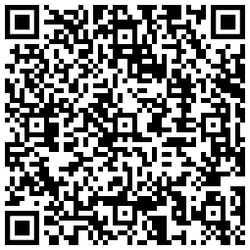QRCode_20210321185050.png
