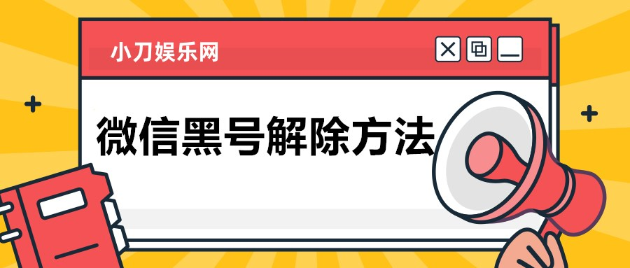 1602153974856864_副本.jpg