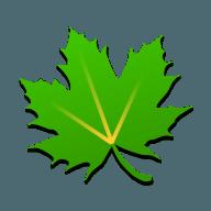 安卓绿色守护v4.7.5捐赠版