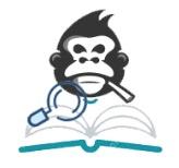 安卓白猿搜书v1.1.4绿化版