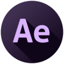 After Effects 2021 18.0.1.1