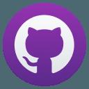 GitHub Desktop v2.7.1.0汉化版