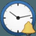Free Alarm Clock 5.1.0