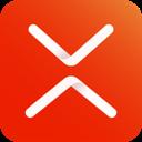 XMind 2021 v11.0.0绿色版