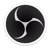 OBS Studio v27.0 rc5绿化版