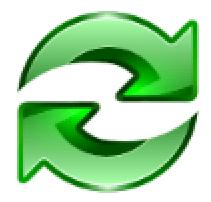 FreeFileSync v11.10官方版