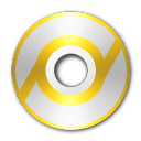虚拟光驱PowerISO v8.0.0汉化版