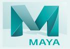 Autodesk Maya 2022.1
