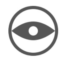 电子教室管理veyon v4.5.7