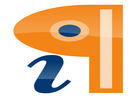 Infix PDF Editor Pro v7.6.3.0便携版