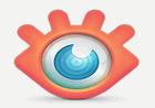 XnViewMP 0.98.4/XnView 2.50.1