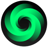 360极速浏览器X v21.0.1010官方版