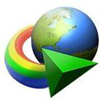 下载利器IDM 6.38.16绿色版