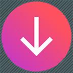 安卓下载神器v1.0.6绿化版