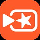 安卓短视频解析助手v3.0