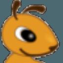 Ant Download Manager v2.2.0