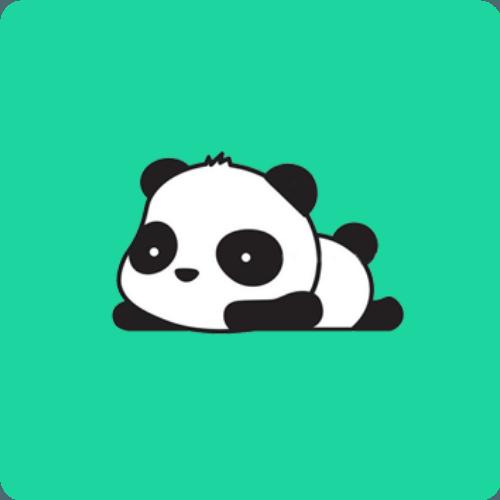 安卓熊猫下载v1.0.6绿化版
