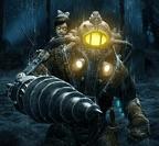 《生化奇兵2:重制版》v1.0.122864