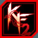 《杀戮空间2》Build20210324