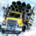《雪地奔驰》v20210909中文版