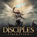 《圣战群英传:解放》v1.0.1数字豪华中文版