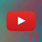 顺子影院TV 1.0.9.1 无广告