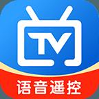 高清电视直播 电视家v3.4.23