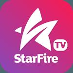 星火电视盒子版v2.0.1.7纯净版