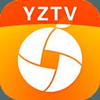 柚子影视TV v2.0/1.0绿化版