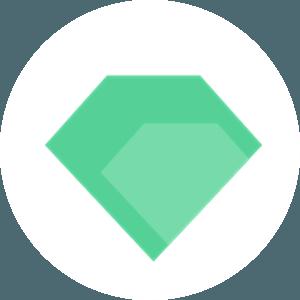 安卓每天秒领绿钻1+3天v1.0