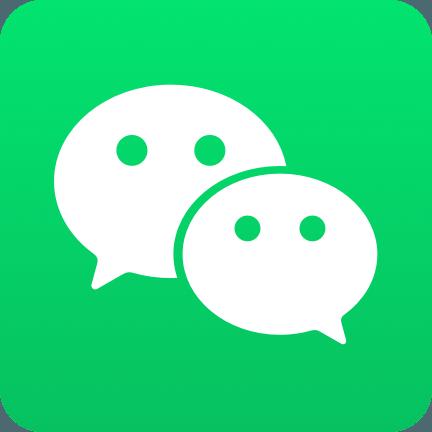 安卓微信WeChat v8.0.0正式版