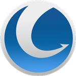 Glary Utilities v5.158.0.184