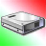 Hard Disk Sentinel v5.70专业版
