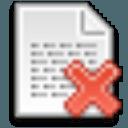 安全删除文件WipeFile v3.6