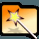 WizTree v3.39去广告单文件版