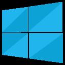 不忘初心Windows10预览版