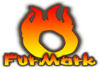 FurMark v1.26绿色单文件版