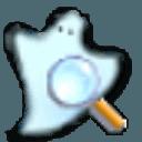 Symantec Ghost/Ghostexp 12.0.0