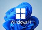 xb21cn Windows11企业版 21H2