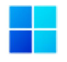 WhyNotWin11检测工具v2.4.1