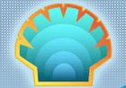 SuperStart(OpenShell简化版) v1.0.0