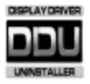 显卡驱动程序卸载工具v18.0.4.5绿色版